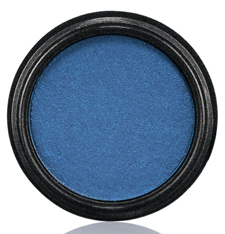 MAC-Electric-Cool-Eyeshadow-Switch-to-Blue
