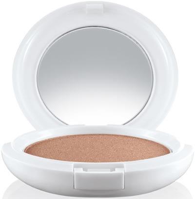 MAC-Glitter-and-Ice-Beauty-Powder-How-Beautiful