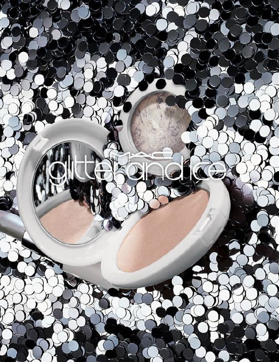 MAC-Glitter-and-Ice-Coleccion-2011