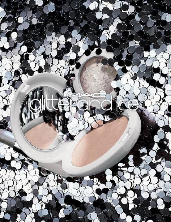 MAC-Glitter-and-Ice-Coleccion-2011