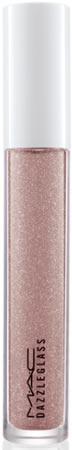 MAC-Glitter-and-Ice-Dazzleglass-Dressed-to-Dazzle