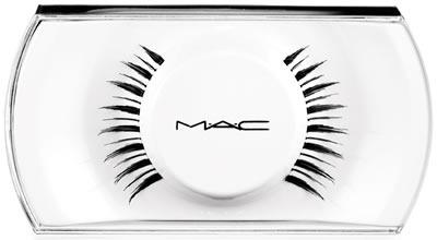 MAC-Glitter-and-Ice-Lash-7