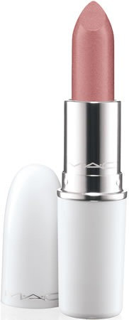 MAC-Glitter-and-Ice-Lipstick-Double-Spin