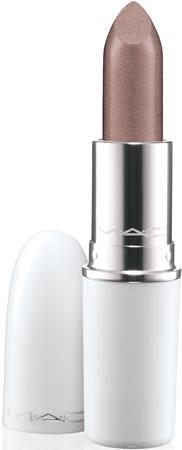 MAC-Glitter-and-Ice-Lipstick-Soft-Sable