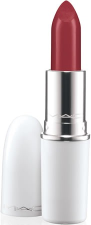 MAC-Glitter-and-Ice-Lipstick-Such-Flare