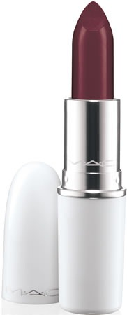 MAC-Glitter-and-Ice-Lipstick-What-Joy