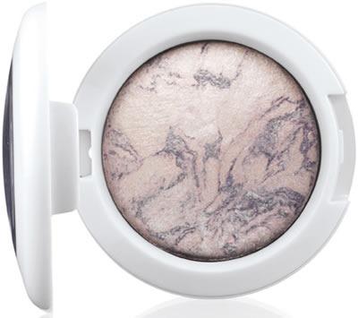 MAC-Glitter-and-Ice-Mineralize-Eye-Shadow-Fresh-Ice