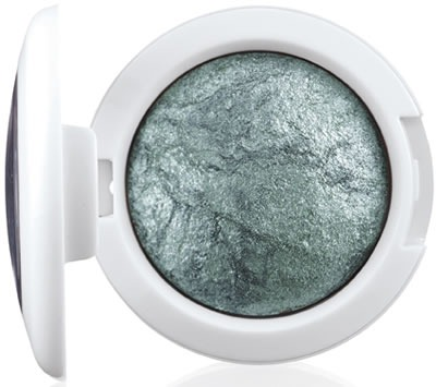 MAC-Glitter-and-Ice-Mineralize-Eye-Shadow-Shimmermint