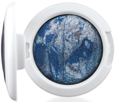MAC-Glitter-and-Ice-Mineralize-Eye-Shadow-Winterized