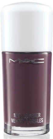 MAC-Glitter-and-Ice-Nail-Lacquer-Festive-Finery