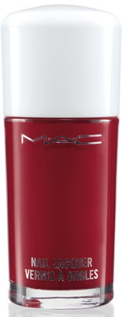MAC-Glitter-and-Ice-Nail-Lacquer-Get-Noticed