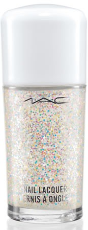 MAC-Glitter-and-Ice-Nail-Lacquer-Unconditionally-Fabulous