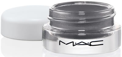 MAC-Glitter-and-Ice-Paint-Pot-For-Effect