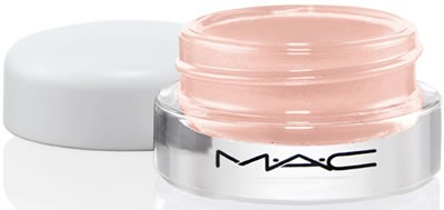 MAC-Glitter-and-Ice-Paint-Pot-Lets-Skate