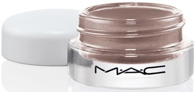 MAC-Glitter-and-Ice-Paint-Pot-Morning-Frost