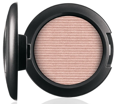 MAC-Metal-X-Cream-Shadow-Fusion-Gold