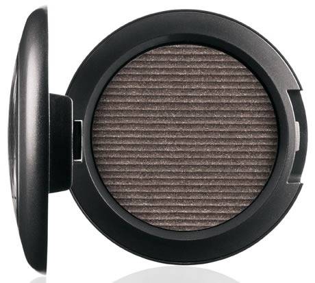 MAC-Metal-X-Cream-Shadow-Gold-Carbon