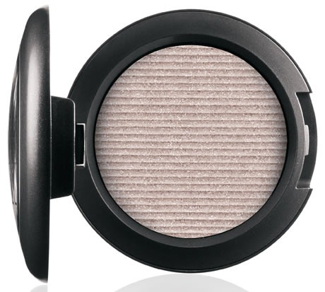 MAC-Metal-X-Cream-Shadow-Palladium