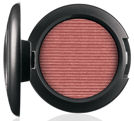 MAC-Metal-X-Cream-Shadow-Red-Hot-Copper