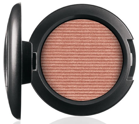 MAC-Metal-X-Cream-Shadow-Rusty