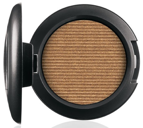 MAC-Metal-X-Cream-Shadow-Venetian-Tarnish