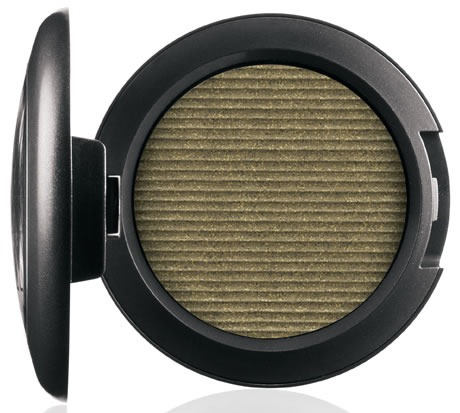 MAC-Metal-X-Cream-Shadow-Vintage-Coin