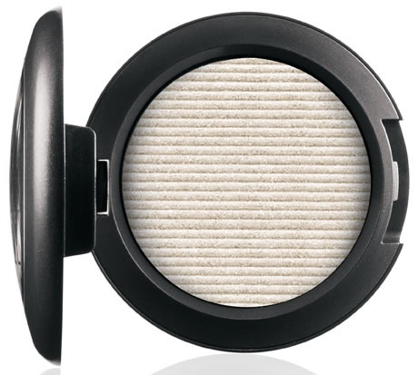MAC-Metal-X-Cream-Shadow-Virgin-Silver