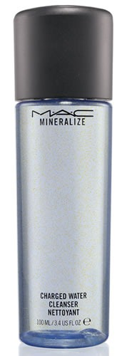 MAC-Minerailize-Skincare-Mineralize-Charged-Water-Cleanser-limpiadora