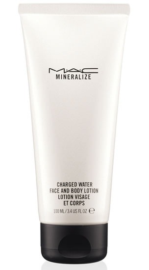MAC-Minerailize-Skincare-Mineralize-Charged-Water-Face-and-Body-Lotion-Locion