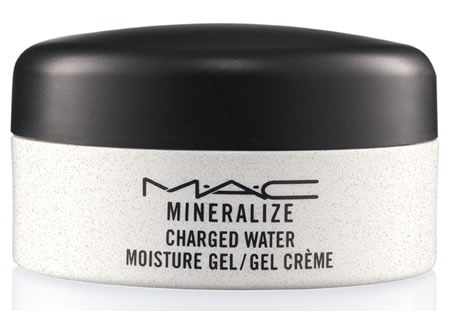 MAC-Minerailize-Skincare-Mineralize-Charged-Water-Moisture-Gel