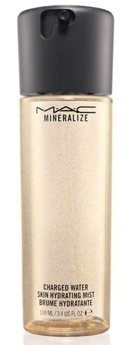 MAC-Minerailize-Skincare-Mineralize-Charged-Water-Revitalizing-Energy-Bruma