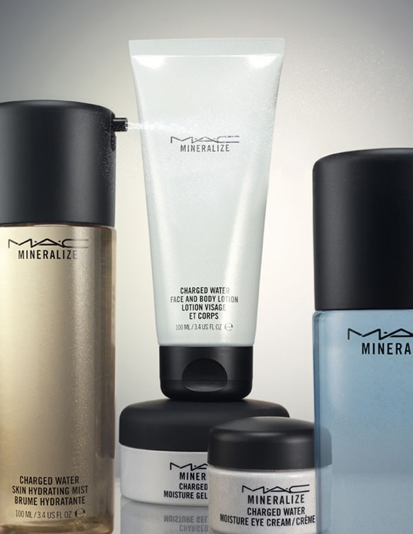 MAC-Mineralize-Skincare-Coleccion-1