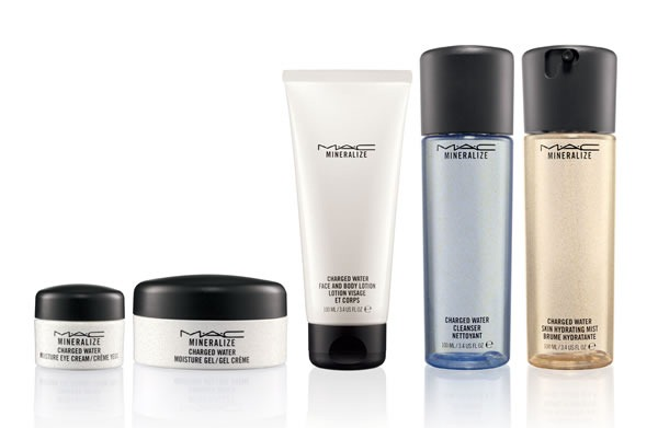 MAC-Mineralize-Skincare-Coleccion
