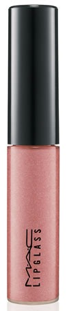 MAC-Naturally-Lipglass-The-Wee-Coquette