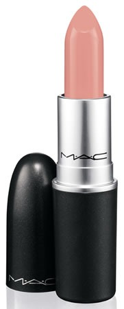 MAC-Naturally-Lipstick-A-Perfect-Day