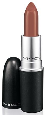 MAC-Naturally-Lipstick-Pillow-Talk