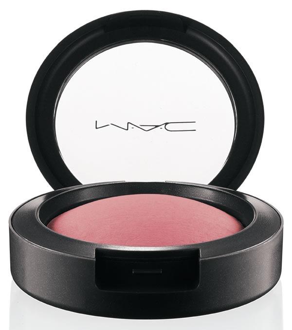 MAC-Naturally-Mineralize-Blush-Subtle-Breeze