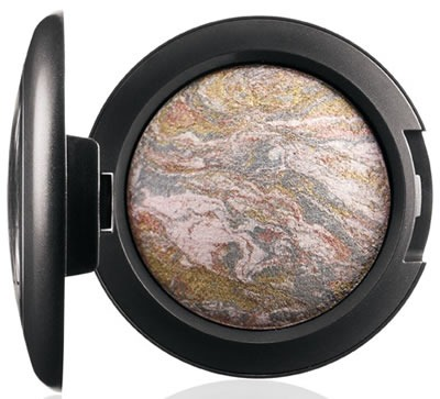 MAC-Naturally-Mineralize-Eye-Shadow-Cloudy-Afternoon