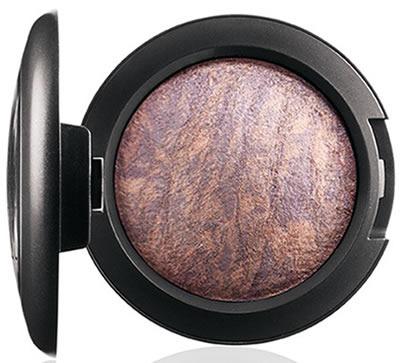 MAC-Naturally-Mineralize-Eye-Shadow-Daylight