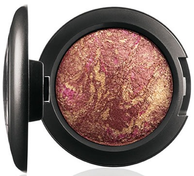 MAC-Naturally-Mineralize-Eye-Shadow-In-The-Sun