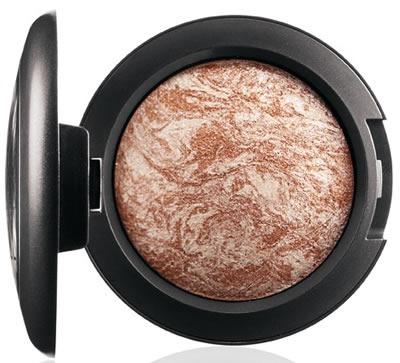 MAC-Naturally-Mineralize-Eye-Shadow-Summer-Haze