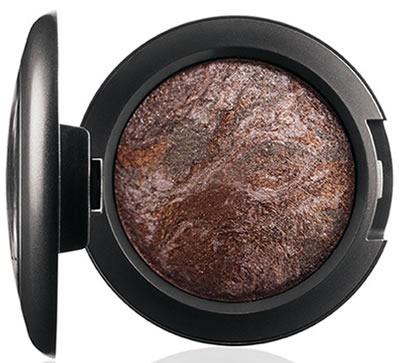 MAC-Naturally-Mineralize-Eye-Shadow-Twilight-Falls
