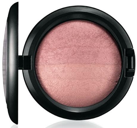MAC-Naturally-Mineralize-Skinfinish-Blonde