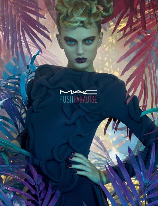MAC-Posh-Paradise-1