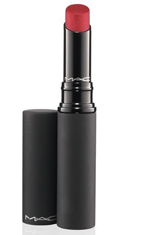 MAC-Posh-Paradise-Mattene-Lipstick-Eden-Rouge