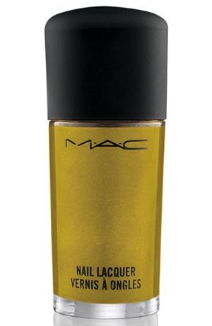 MAC-Posh-Paradise-Nail-Lacquer-Immortal-Gold