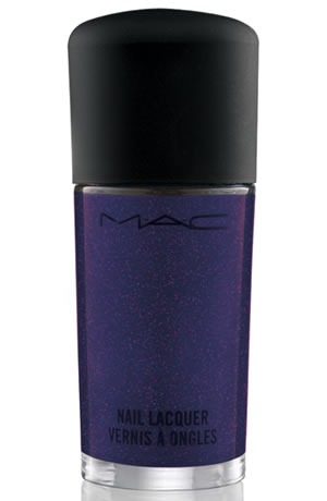 MAC-Posh-Paradise-Nail-Lacquer-Rain-of-Flowers