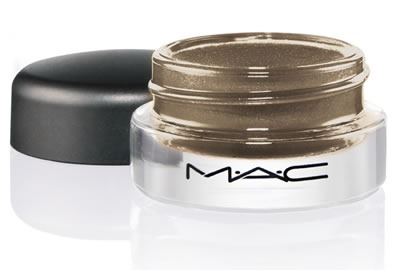 MAC-Posh-Paradise-Paint-Pot-Genuine-Treasure