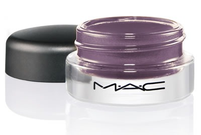 MAC-Posh-Paradise-Paint-Pot-Half-Wild