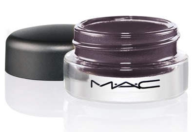 MAC-Posh-Paradise-Paint-Pot-Hyperviolet